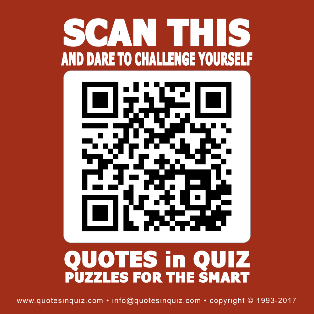 Quotes Quiz All Qq Promos  Quotes In Quiz